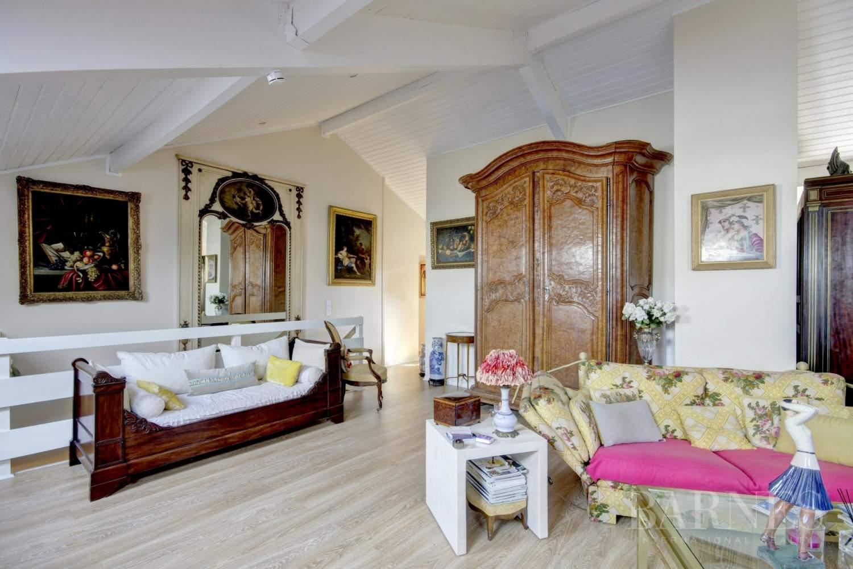 Arcachon  - Appartement 7 Pièces 4 Chambres - picture 10