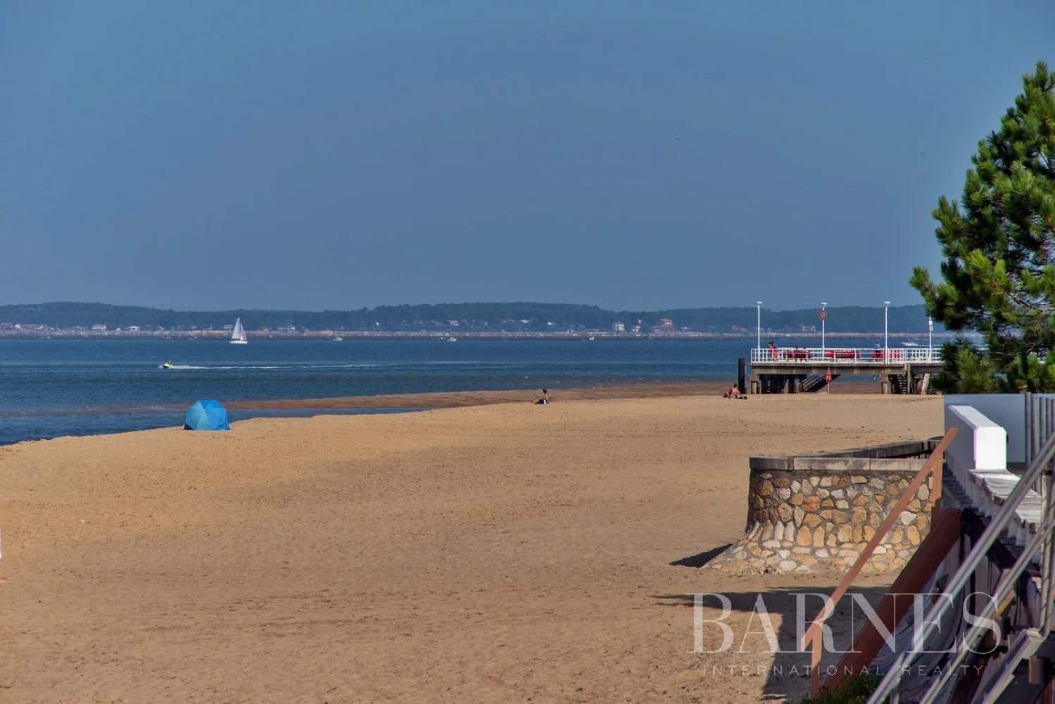 Pyla-sur-Mer  - Villa  - picture 3
