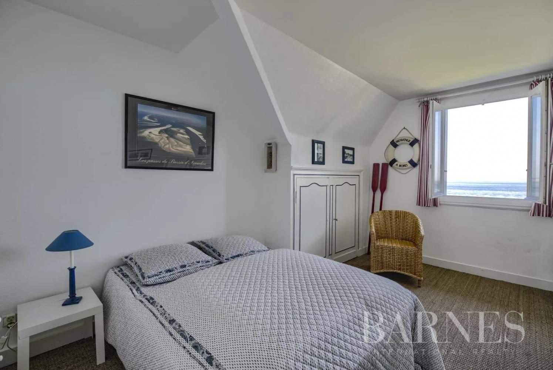 Arcachon  - Appartement 5 Pièces - picture 11