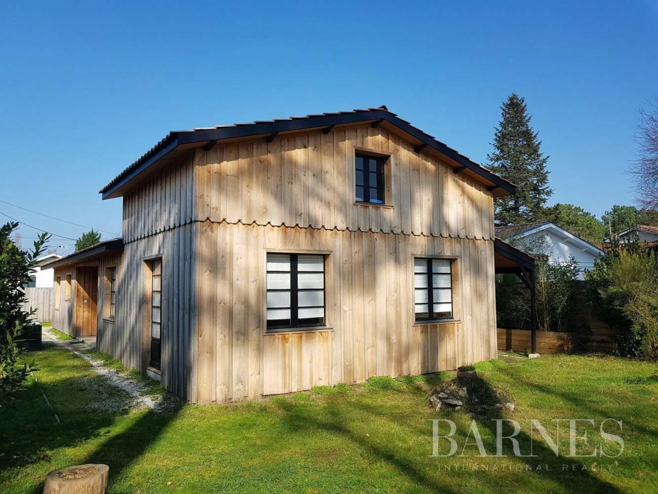 Lège-Cap-Ferret  - Villa 4 Pièces 3 Chambres - picture 7