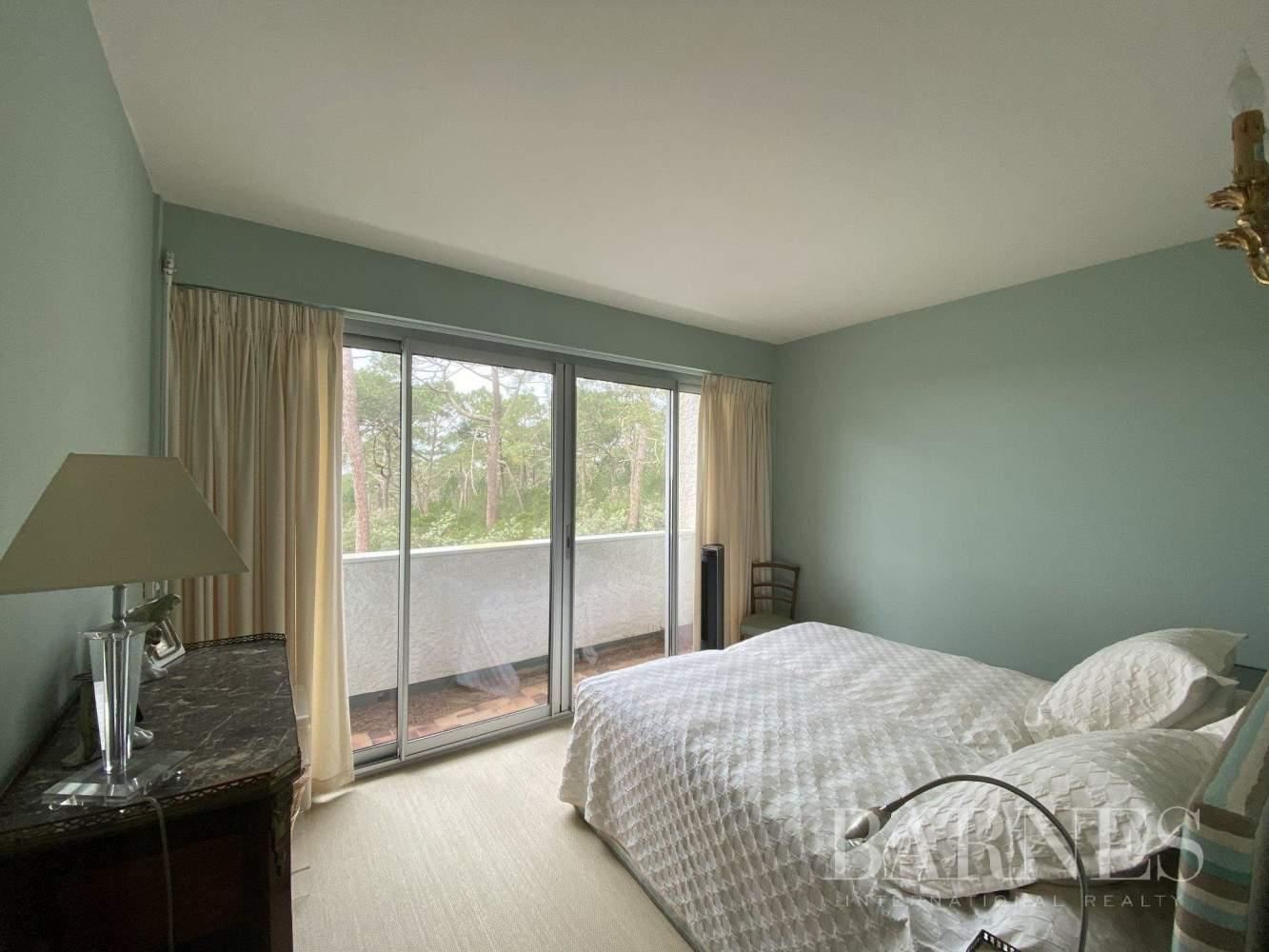 Cap-Ferret  - Appartement 4 Pièces 2 Chambres - picture 7
