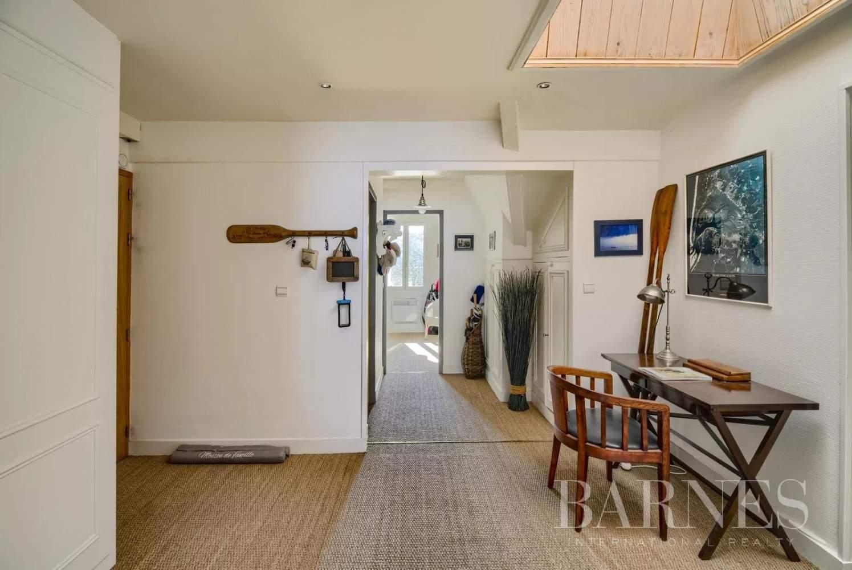 Arcachon  - Appartement 5 Pièces - picture 9