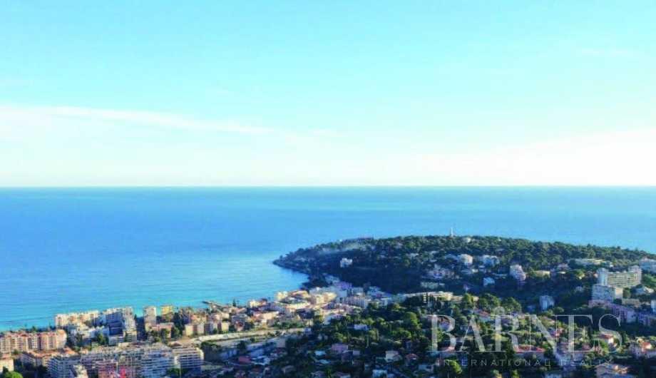 Roquebrune-Cap-Martin  - Villa