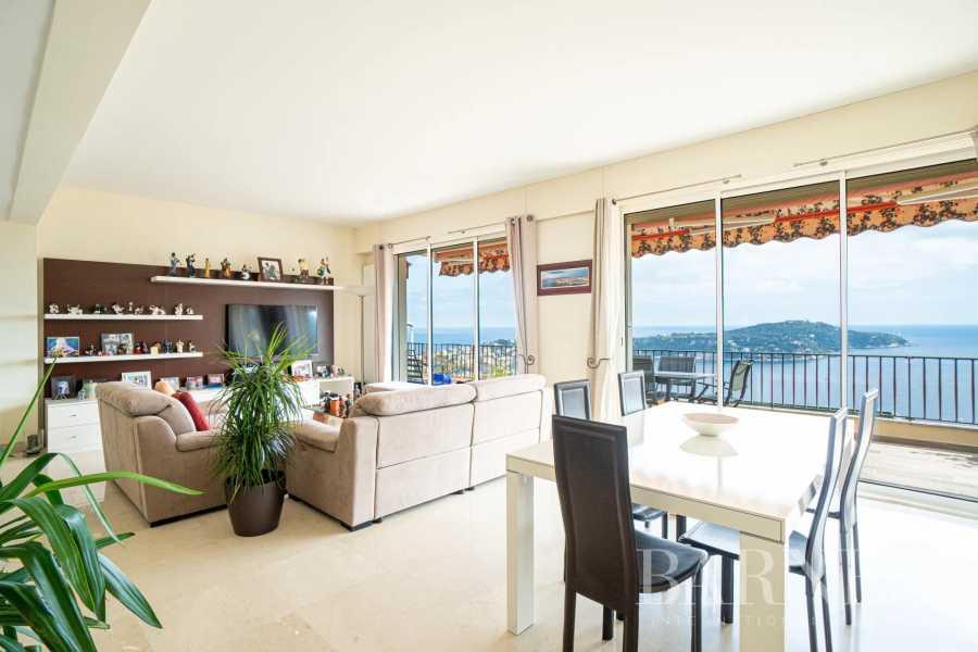 Villefranche-sur-Mer  - Appartement 5 Pièces