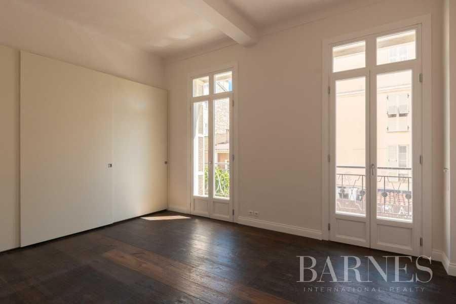 Beaulieu-sur-Mer  - Appartement 5 Pièces