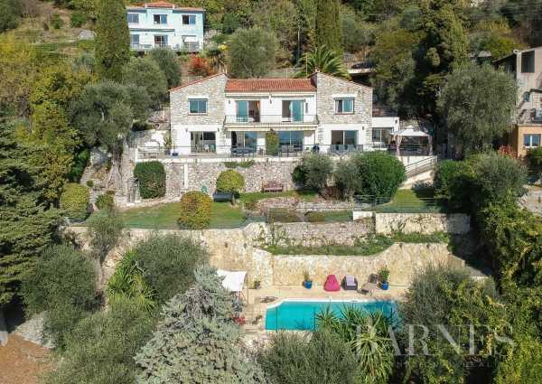 Villa Villefranche-sur-Mer  -  ref 5580361 (picture 2)