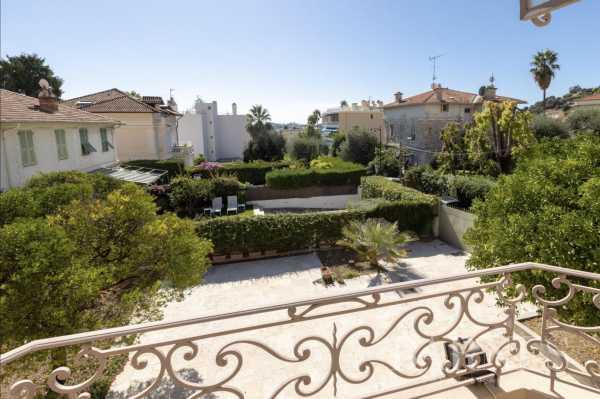 Maison de ville Beaulieu-sur-Mer  -  ref 5141880 (picture 2)