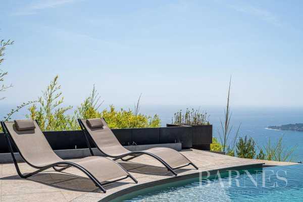 Villa Villefranche-sur-Mer  -  ref 4375521 (picture 3)