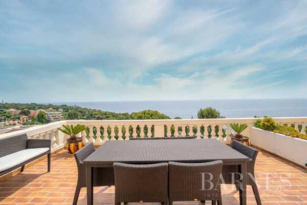 Appartement Roquebrune-Cap-Martin  -  ref 5545399 (picture 3)
