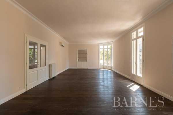 Appartement Beaulieu-sur-Mer  -  ref 5926288 (picture 3)