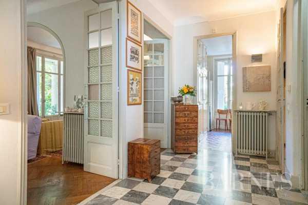 Hôtel particulier Beaulieu-sur-Mer  -  ref 5343815 (picture 3)