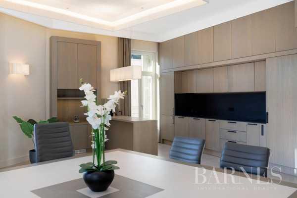 Appartement Beaulieu-sur-Mer  -  ref 3423362 (picture 3)