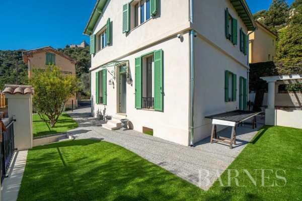 Maison Villefranche-sur-Mer  -  ref 4840004 (picture 3)