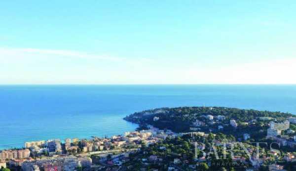 Villa Roquebrune-Cap-Martin  -  ref 4784174 (picture 1)