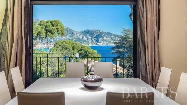 Villa Roquebrune-Cap-Martin  -  ref 5485250 (picture 1)