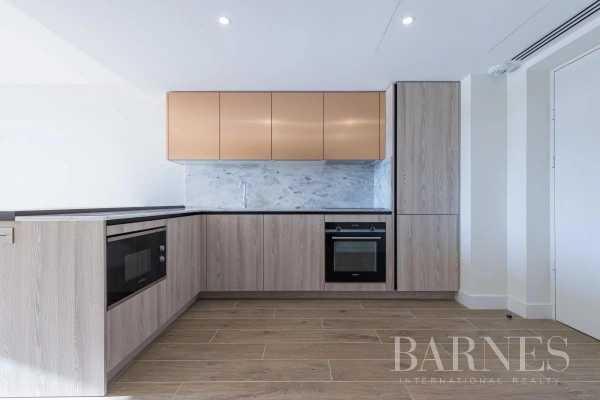 Appartement Beausoleil  -  ref 5608767 (picture 3)