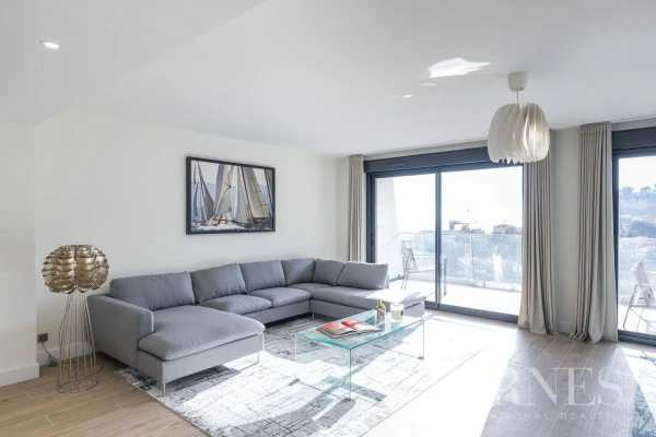 Penthouse Beausoleil  -  ref 5616108 (picture 3)