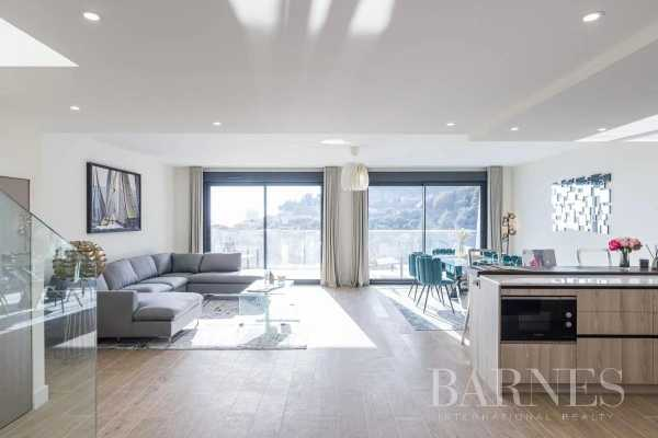 Penthouse Beausoleil  -  ref 5616108 (picture 2)