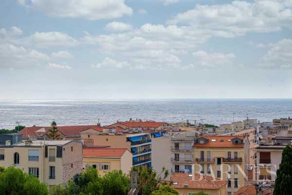 Appartement Beaulieu-sur-Mer  -  ref 5671344 (picture 3)