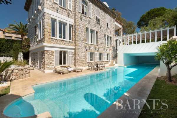 Villa Nice  -  ref 5966737 (picture 2)