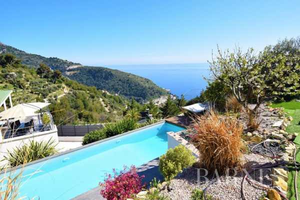 Villa Èze  -  ref 5203334 (picture 2)