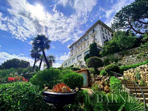 Appartement Roquebrune-Cap-Martin  -  ref 5545399 (picture 2)