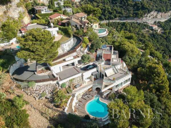 Villa Villefranche-sur-Mer  -  ref 5148360 (picture 2)