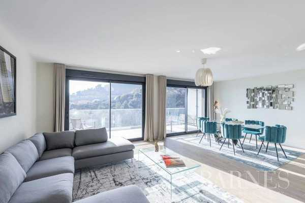 Penthouse Beausoleil  -  ref 5616108 (picture 1)