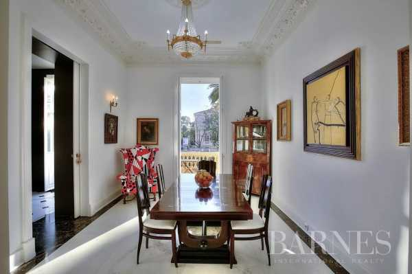 Hôtel particulier Nice  -  ref 5065540 (picture 3)