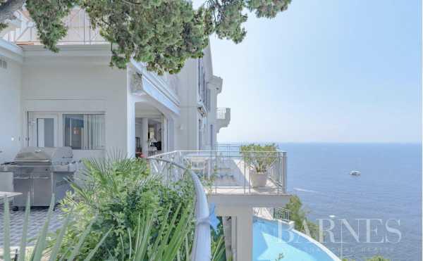 Villa Nice  -  ref 4784381 (picture 1)