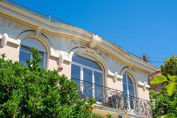 Villa Nice  -  ref 5708835 (picture 3)