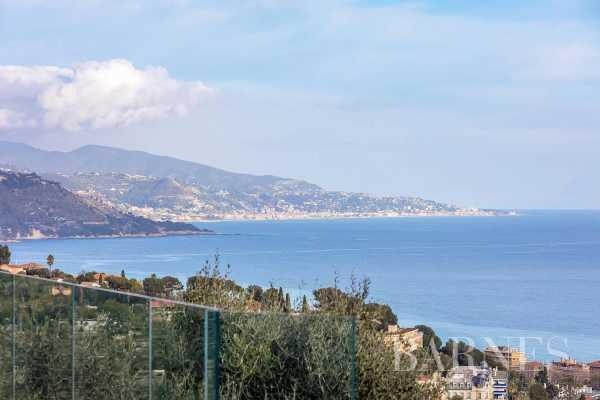 Villa Roquebrune-Cap-Martin  -  ref 5485250 (picture 2)
