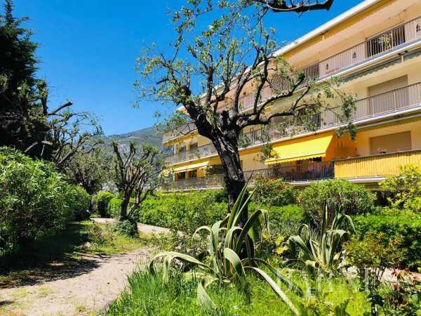 Appartement Roquebrune-Cap-Martin  -  ref 5479675 (picture 1)