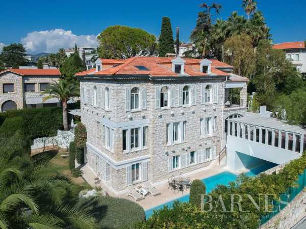 Villa Nice  -  ref 5966737 (picture 1)