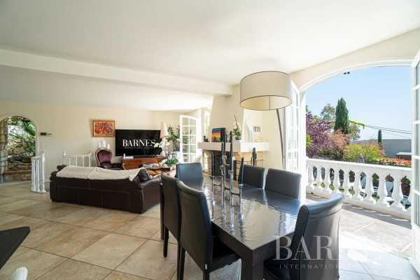 Villa Villefranche-sur-Mer  -  ref 5115957 (picture 3)