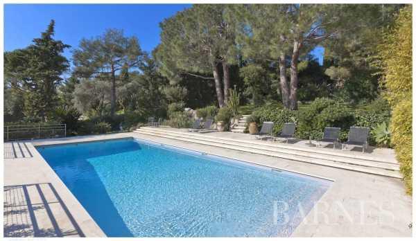 Villa Saint-Jean-Cap-Ferrat  -  ref 5880596 (picture 3)