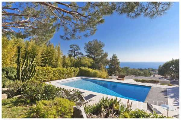 Villa Saint-Jean-Cap-Ferrat  -  ref 5880596 (picture 1)