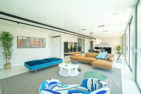 Appartement Beaulieu-sur-Mer  -  ref 5071956 (picture 3)