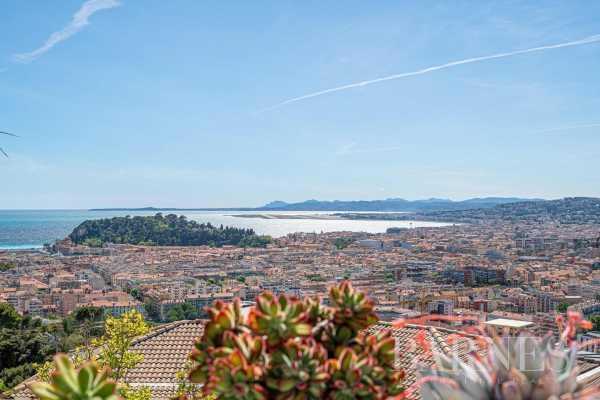 Villa Nice  -  ref 5184491 (picture 1)