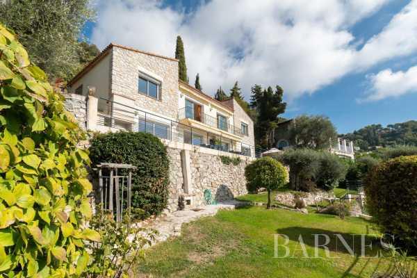 Villa Villefranche-sur-Mer  -  ref 5580361 (picture 1)