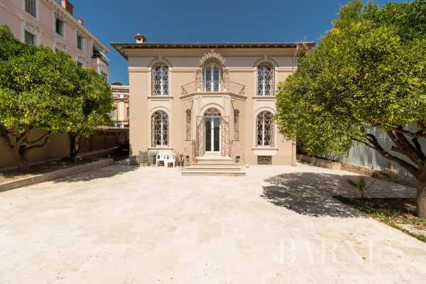 Maison de ville Beaulieu-sur-Mer  -  ref 5141880 (picture 1)