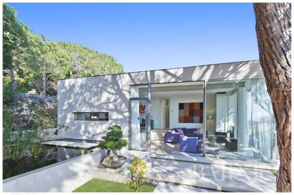 Villa Saint-Jean-Cap-Ferrat  -  ref 5880596 (picture 2)
