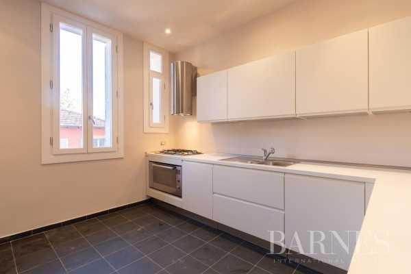 Appartement Beaulieu-sur-Mer  -  ref 5926288 (picture 2)