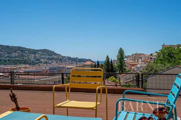 Villa Nice  -  ref 5708835 (picture 2)