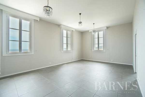 Appartement Beaulieu-sur-Mer  -  ref 5378850 (picture 3)