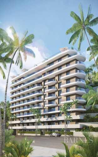 Appartement Beausoleil  -  ref 5605513 (picture 1)