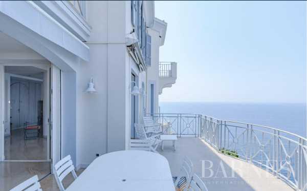 Villa Nice  -  ref 4784381 (picture 3)