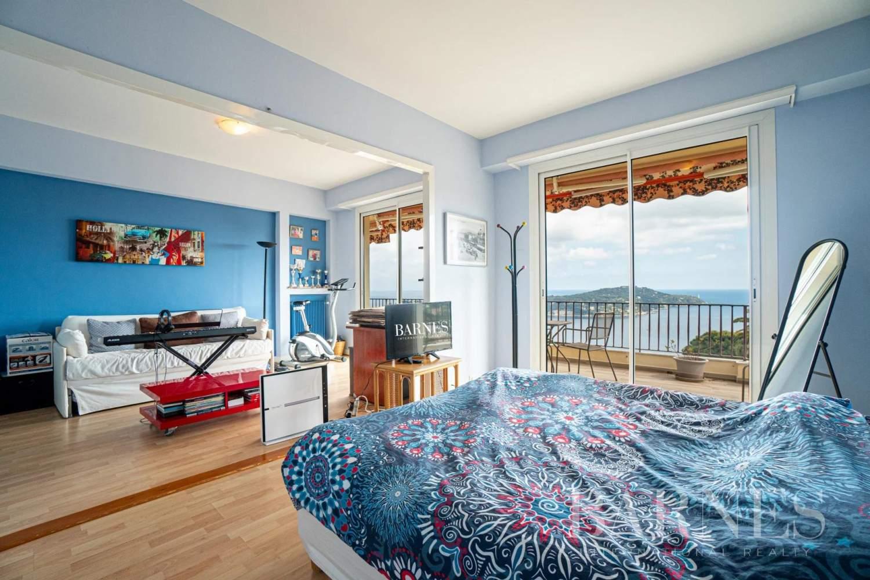 Villefranche-sur-Mer  - Appartement 5 Pièces - picture 8