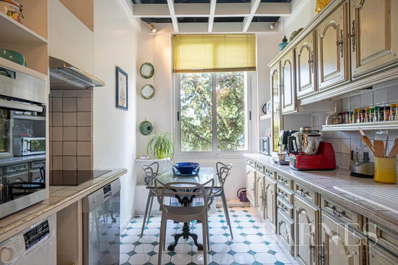 Roquebrune-Cap-Martin  - Appartement 3 Pièces 2 Chambres - picture 9