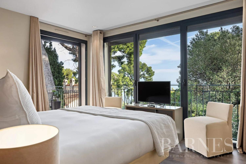 Roquebrune-Cap-Martin  - Villa 6 Pièces 4 Chambres - picture 12